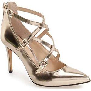 Vince camuto neddy heels